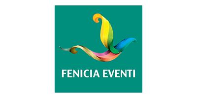 logo-fenicia-eventi